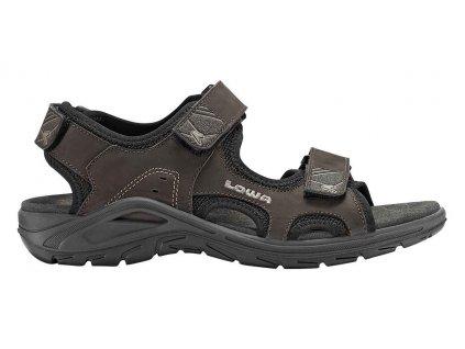 Lowa sandály Urbano 01