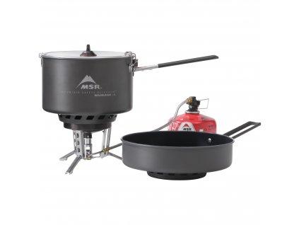 66564 8 system varice s prislusenstvim msr windburner stove system combo