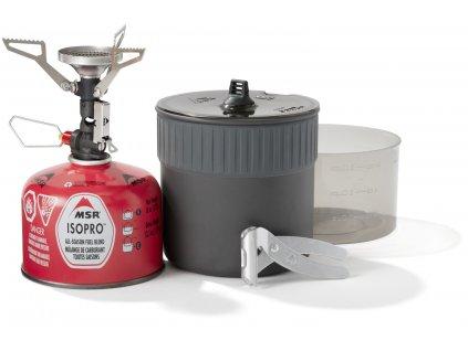 66567 varic msr pocketrocket deluxe stove kit
