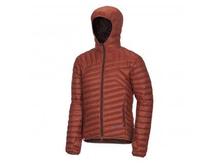 Ocún péřová bunda Tsunami Down Jacket Men
