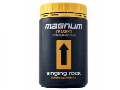 Singing Rock magnézium Magnum dóza
