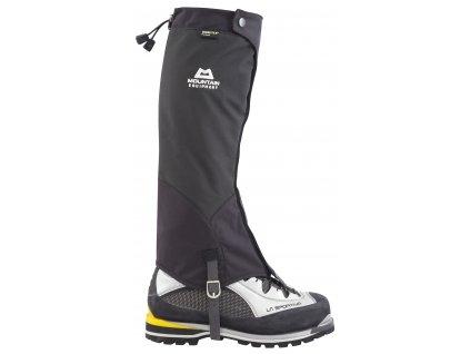 Mountain Equipment Návleky na boty Alpine Pro Shell Gaiter