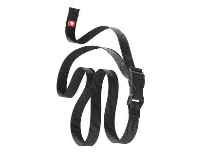 Ocún pásek na MG pytlík Chalk Bag Belt