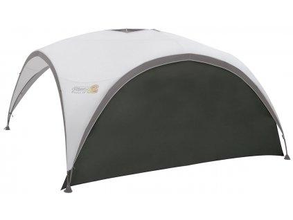Coleman zástěna Event Shelter Sunwall Pro XL