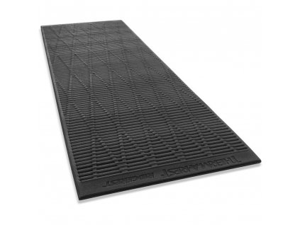 Thermarest karimatka RidgeRest Classic