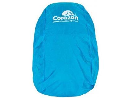 Corazon plastenka