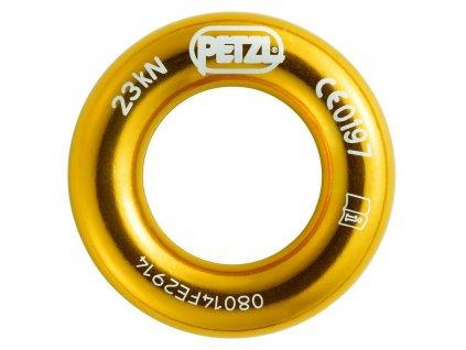 Petzl kroužek Ring