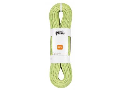 Petzl lano Tango 8,5 01