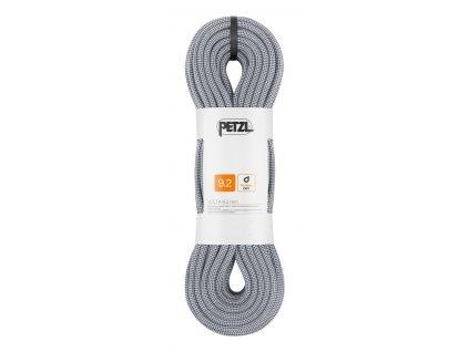 Petzl lano Volta 9,2