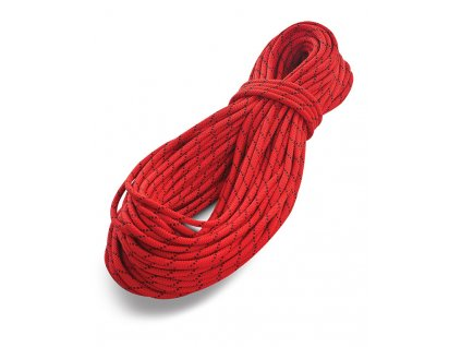 Tendon lano Static 11