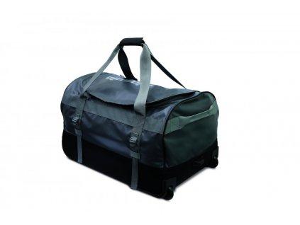 Pinguin taška Roller duffle bag 140