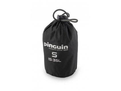 Pinguin pláštěnka na batoh Raincover S (15-35 l)