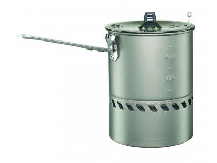 MSR hrnec Reactor 1.0 L Pot