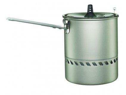 MSR hrnec Reactor 1.7 L Pot