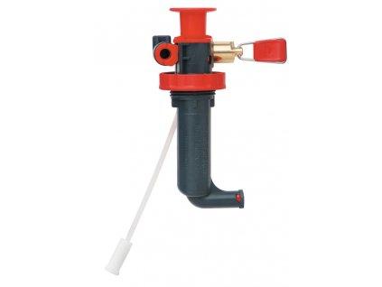 MSR palivová pumpa Standard Fuel Pumps