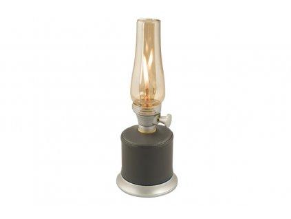 Campingaz plynová lampa AMBIANCE Lantern