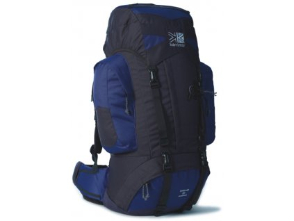 Karrimor batoh Bobcat 65 modrý