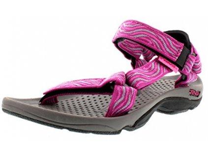 Teva sandály Hurricane 3 W