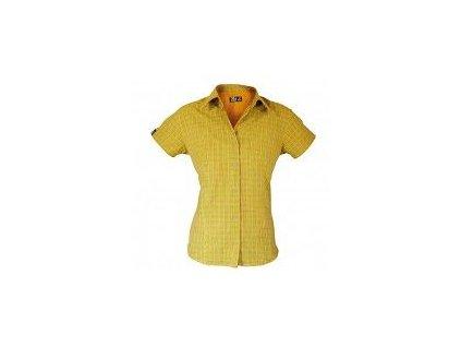 Rejoice košile ROSE