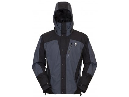 High Point bunda THUNDER JACKET