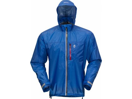High Point bunda ROAD RUNNER 2.0 JACKET