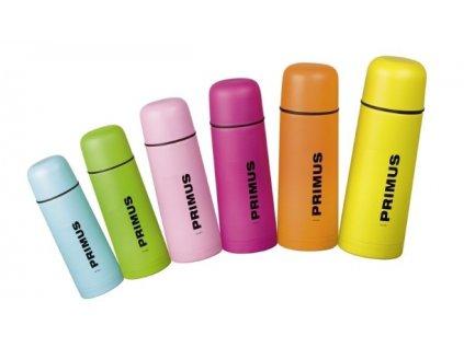 Primus termoska Vacuum Bottle 0.5l colour