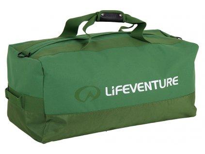 Lifeventure taška Expedition Duffle Bag 100l 03