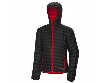 Ocún péřová bunda Tsunami Down Jacket Men