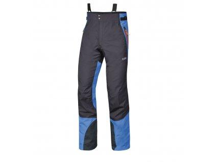 Direct Alpine kalhoty EIGER 3.0 2016