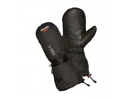 Direct Alpine rukavice THERMO MITT 1.0