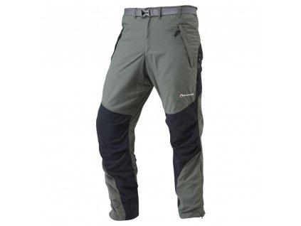 Montane kalhoty Terra Pants