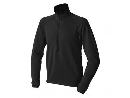 Warmpeace pulover Monty