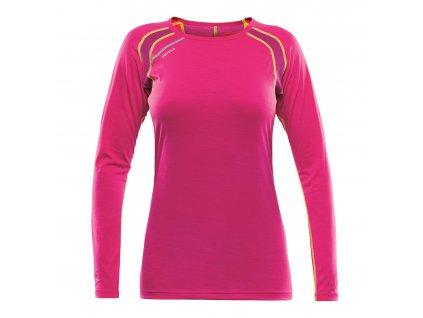 Devold triko Energy woman shirt