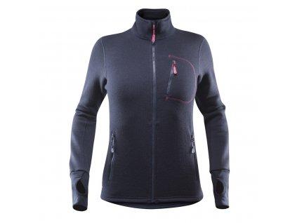 Devold mikina Thermo woman jacket
