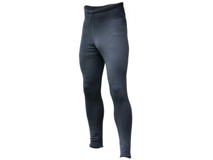 Warmpeace Deere pants 01 Thermolite kalhoty pro běh, lyže a outdoor
