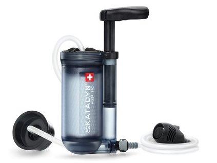 Katadyn filtr Hiker Pro 1
