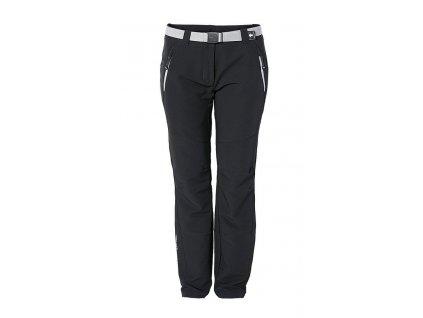 Rejoice kalhoty Plum 01