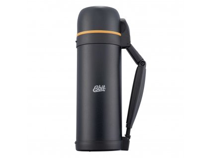 Esbit termoska Vacuum Flasks XL WM2100ML 01