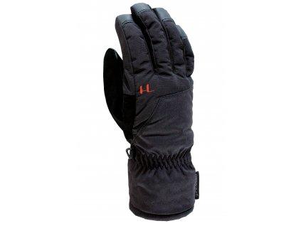 Ferrino rukavice Highlab HUANDOY 01