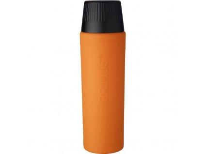 Primus termoska TrailBreak EX Vacuum Bottle 1l 01