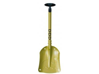 Pieps lopata Shovel Tour 01