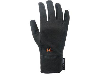 Ferrino rukavice Mercury 01