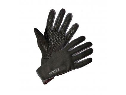 Direct Alpine rukavice SKISPORT 01