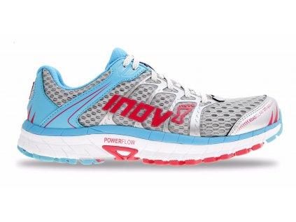 Inov 8 běžecké boty ROADCLAW 275 (S) 06