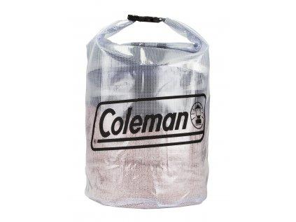 Coleman lodní pytel Dry Gear Bag 20L 01