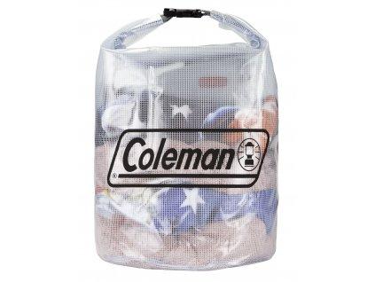 Coleman lodní pytel Dry Gear Bag 35L 01