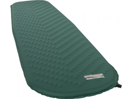 Thermarest karimatka Trail Lite 01