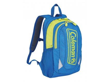 Coleman dětský batoh Bloom 01