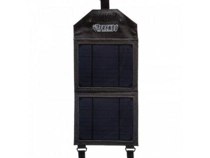 Frendo solární nabíječka Power sun 3,5 01