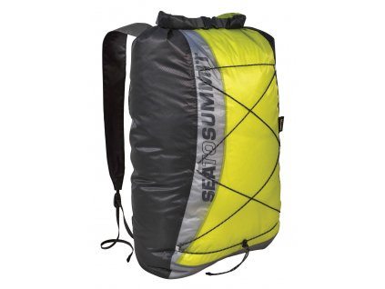 Sea to Summit batoh Ultra Sil Dry Day Pack 01